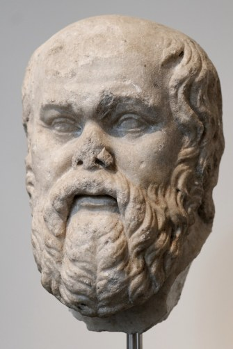 david-the-death-of-socrates-3